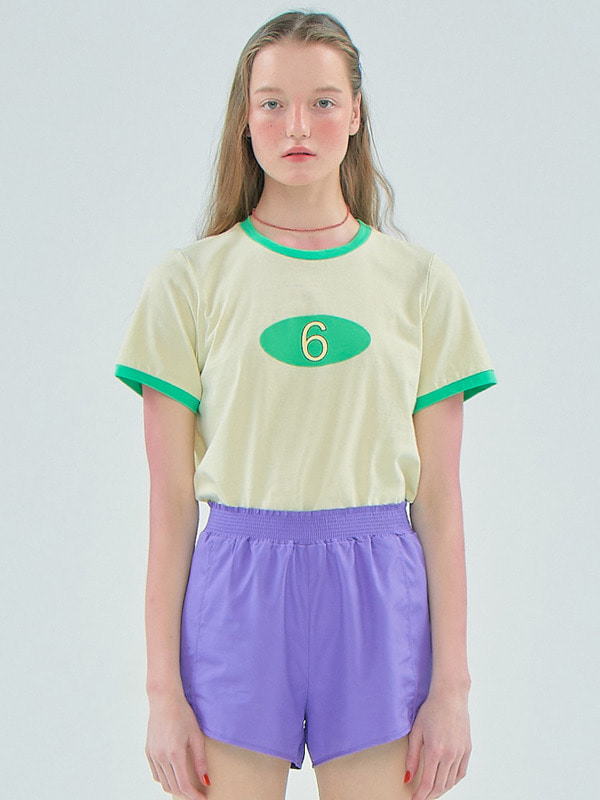 6 Logo T_Light yellow